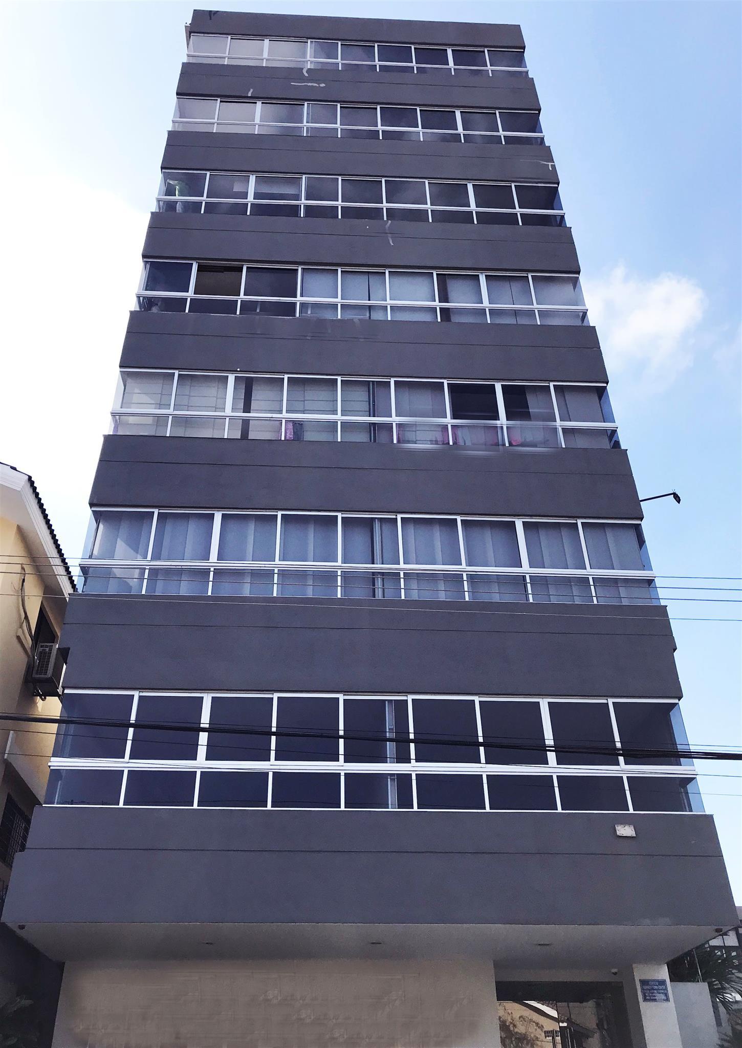 Alquiler Departamento KENNEDY NORTE, Guayaquil: Estrénelo!!